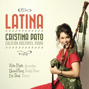 Cristina-Pato-Latina-LJN