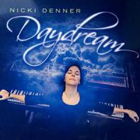 NIkki Denner - Daydream - LJN