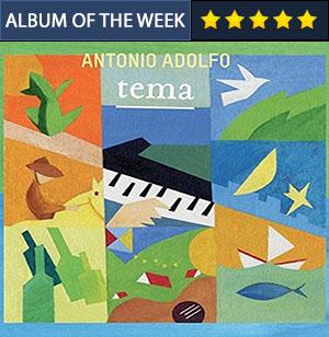 Tema - Antonio Adolfo
