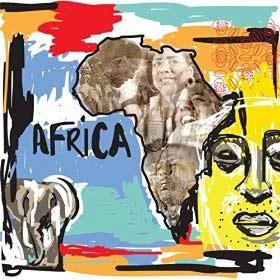Los-Hermanos-Aranjo-Africa-LJN