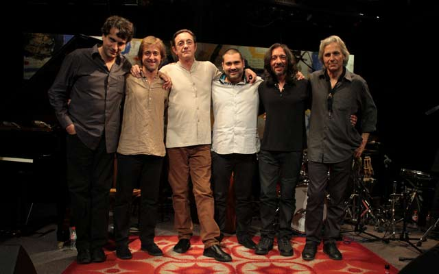 Marc-Miralta-Flamenco-Reunion-2-LJN