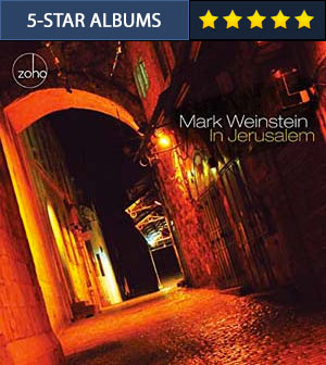 Mark-Weinstein-In-Jerusalem-LJN