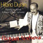Hilario Durán - Habana Nocturna