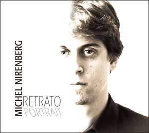 Michel-Nirenberg-Retrato-LJN