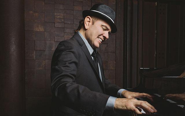 In Conversation With Edsel Gómez - Latin Jazz Network