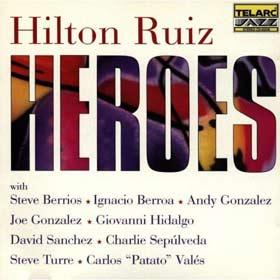 Hilton-Ruiz-Heros-LJN