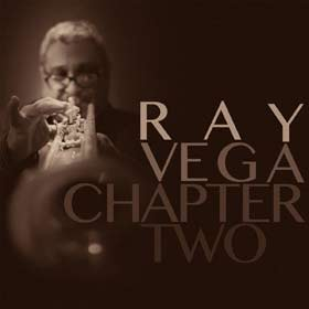Ray-Vega-Chapter-Two-LJN