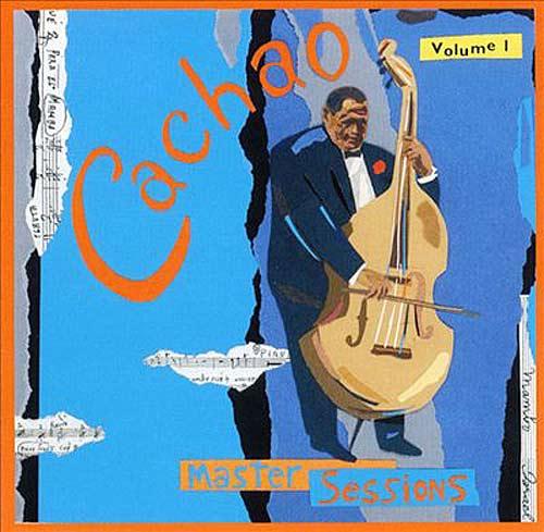 RECOMIENDA MÚSICA - Página 21 Cachao-Master-Sessions-I-2-LJN