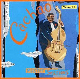 Cachao-Master-Sessions-I-LJN