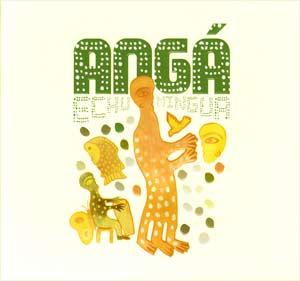 Anga-Echu-Mingua-1-LJN