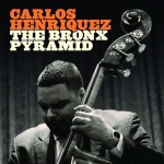 Carlos-Henriquez-The-Bronx-Pyramid