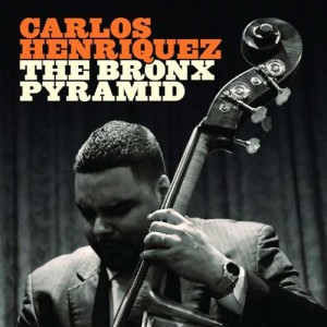 Carlos-Henriquez-The-Bronx-Pyramid