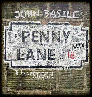 John-Basile-Penny-Lane-1-LJN