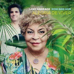 Leny-Andrade-Roni-Ben-Hur-Alegria-de-Viver-1-LJN