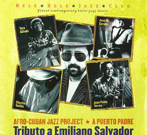 Emiliano-Salvador-Tribute-1-LJN
