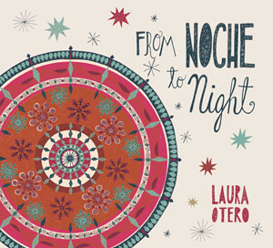 Laura-Otero-From-Noche-to-Night-1LJN