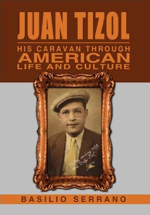 Juan Tizol - His Caravan Through American Life And Culture - Basilio Serrano