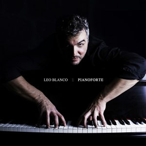 Leo Blanco - Pianoforte