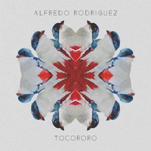 Tocororo - Alfredo Rodriguez - LJN