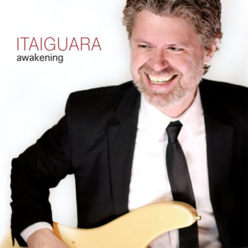 Itaiguara - Awakening