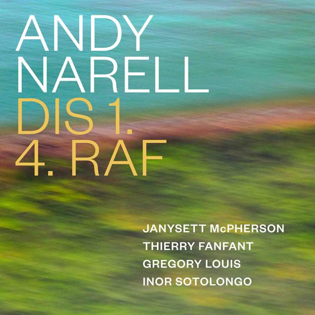 Andy Narell Dis 1. 4 Raf