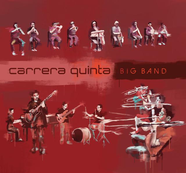 carrera-quinta-big-band