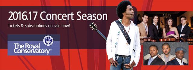 the-royal-conservatory-toronto-2016-17-concert-season-00