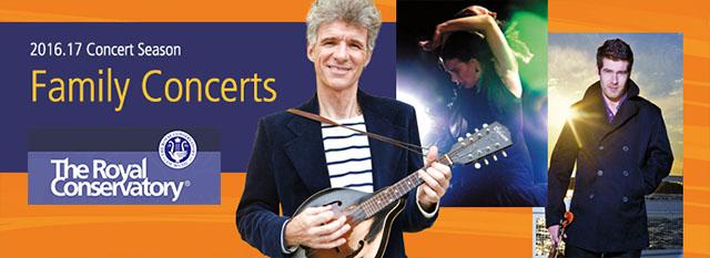 the-royal-conservatory-toronto-2016-17-concert-season-4