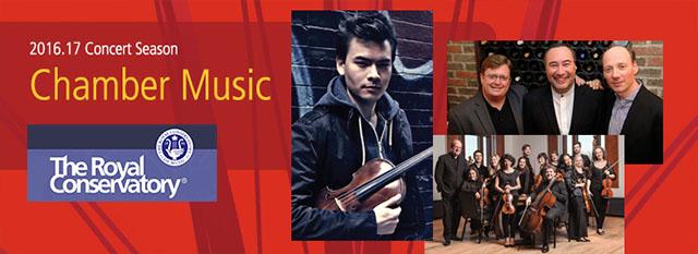 the-royal-conservatory-toronto-2016-17-concert-season-5
