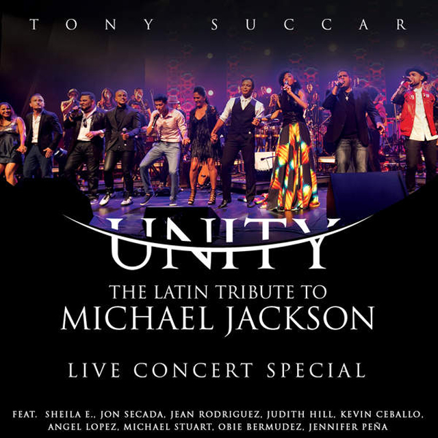 tony-succar-unity-latin-tribute-to-michael-jackson-live-concert-special