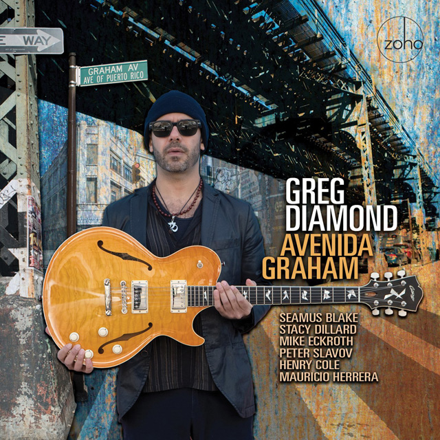 greg-diamond-avenida-graham