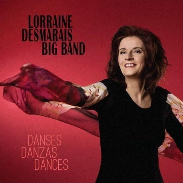 lorraine-desmarais-big-band-danses-danzas-dances