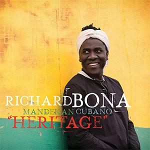 mandekan-cubano-richard-bona