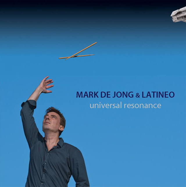 mark-de-jong-latineo-universal-resonance