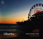 Lupa Santiago 4teto Ubuntu