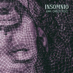 Juan Carlos Polo - Insomnio