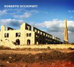 Roberto Occhipinti - Stabilimento
