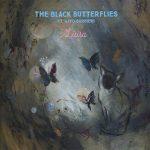 The Black Butterflies featuring Gato Barbieri - Luisa