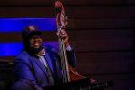 Gregory Porter at Koerner Hall - TD Toronto JazzFest 2017 04