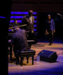 Gregory Porter at Koerner Hall - TD Toronto JazzFest 2017 05