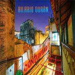 Hilario Durán: Contumbao