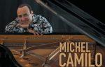 Michel Camilo Live in London