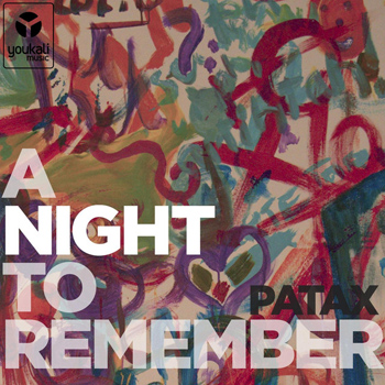 Patax A Night To Remember