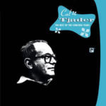 Cal Tjader - The Best of the Corcord Years