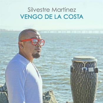 Silvestre Martinez: Vengo de la Costa