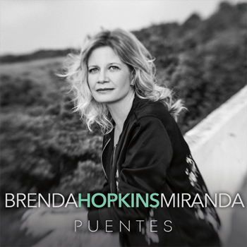 Brenda Hopkins Miranda: Puentes