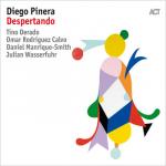 Despertando-Diego-Pinera