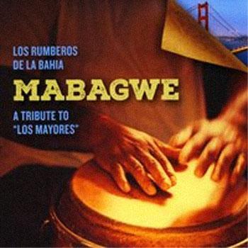 Los Rumberos de la Bahia - Mabagwe