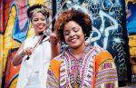 OKAN + Guaracha y Son - A night of Cuban Jazz and Son