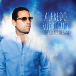 Alfredo Rodríguez: The Little Dream